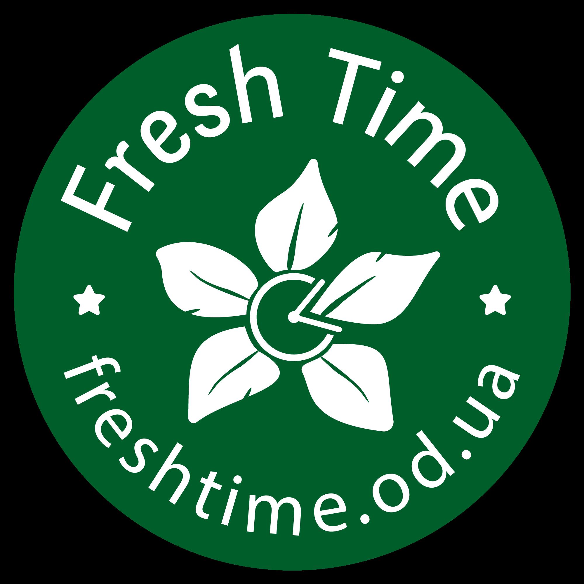 FreshTime